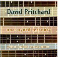 David Pritchard - Unassigned Territory