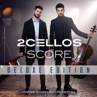 2Cellos - Score
