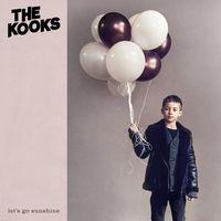The Kooks - Let's Go Sunshine [2LP]