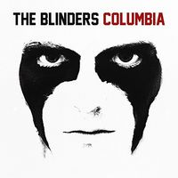 Blinders - Columbia (Uk)