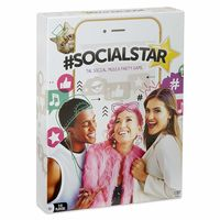 L.O.L. Surprise! - #SocialStar