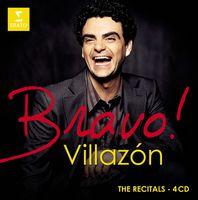 Rolando Villazon - Bravo Villazon
