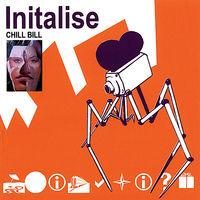 Chill Bill - Initalise