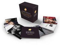 Andrea Bocelli - The Complete Classical Albums [Box Set]