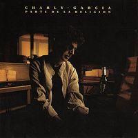 Charly Garcia - Parte de la Religion