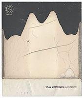 Stian Westerhus - Amputation (Can)