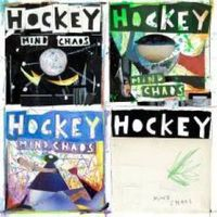 Hockey - Mind Chaos [Import]