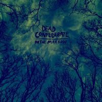 Dead Confederate - In the Marrow