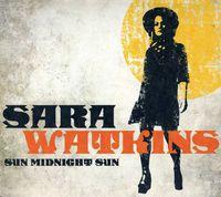 Sara Watkins - Sun Midnight Sun