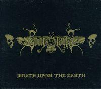 Svartsyn - Wrath Upon the Earth