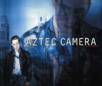 Aztec Camera - Dreamland [Import]