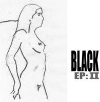 Black - EP: II
