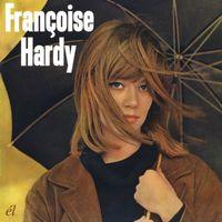 Francoise Hardy - Francoise Hardy [Import]