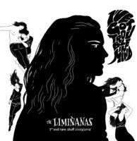 Liminanas - I've Got Trouble in Mind / Rare Stuff 2009-2014