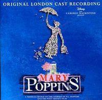 Mary Poppins [Movie] - Mary Poppins [Import]