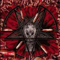 Impaled Nazarene - All That You Fear [Import]