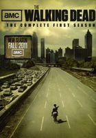 The Walking Dead [TV Series] - The Walking Dead: The Complete First Season