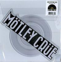 "Motley Crue - ""Kickstart My Heart""/""Home Sweet Home"""