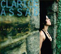 Clarice Assad - Imaginarium