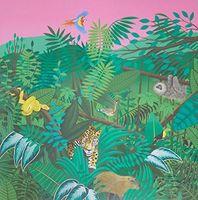 Turnover - Good Nature (Green / Brown Vinyl) (Brwn) [Colored Vinyl]
