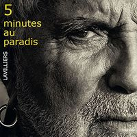 Bernard Lavilliers - 5 Minutes Au Paradis (Can)