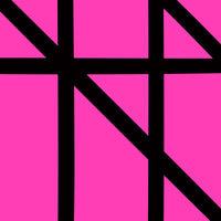 New Order - Tutti Frutti [Yellow Vinyl Single]