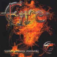 Various Artists - Fire / Various
