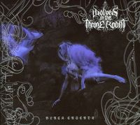 Wolves In The Throne Room - Black Cascade