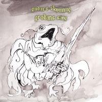 Gudars Skymning - Grodans Sang