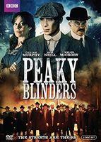 Peaky Blinders [TV Series] - Peaky Blinders: Season One