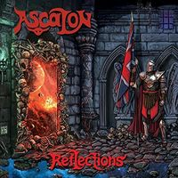 Ascalon - Reflections (Uk)