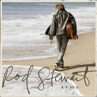 Rod Stewart - Time: Deluxe Edition [Import]