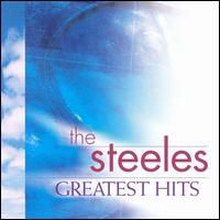 Steeles (Southern Gospel) - Greatest Hits