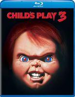 Child's Play [Movie] - Child's Play 3