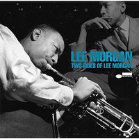 Lee Morgan - Untitled