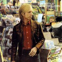 Tom Petty & The Heartbreakers - Hard Promises [LP]
