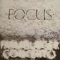 Focus - Hamburger Concerto [Import]