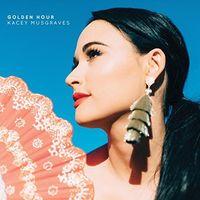 Kacey Musgraves - Golden Hour (Bonus Tracks) [Import]