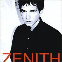 Jens Bader - Zenith