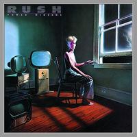 Rush - Power Windows [Remastered Vinyl]