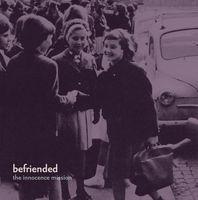 Innocence Mission - Befriended