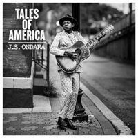 Ondara - Tales of America