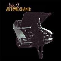Jenny O - Automechanic