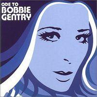 Bobbie Gentry - Ode To Bobbie G [Import]