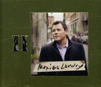 Maxime Landry - Avenir Entre Nous [Import]