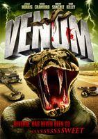 Venom [Monster Movie] - Venom