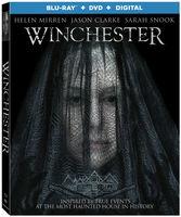 Winchester [Movie] - Winchester