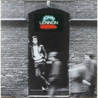 John Lennon - Rock 'N' Roll [Vinyl]