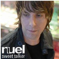 Nuel - Sweet Talker