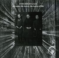 Eyeless In Gaza - All Under The Leaves The Leaves Of Life [Import]